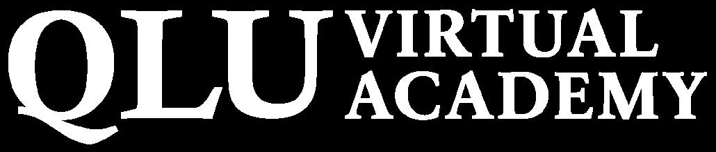 QLU  Virtual Academy
